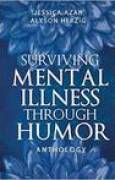 Download Surviving Mental Illness Through Humor books