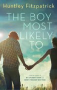 Download The Boy Most Likely To books