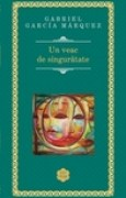 Download Un veac de singurtate books