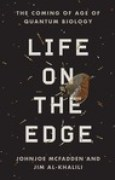 Download Life on the Edge: The Coming of Age of Quantum Biology books