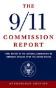Download The 9/11 Commission Report: Final Report of the National Commission on Terrorist Attacks Upon the United States books