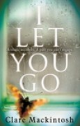 Download I Let You Go books