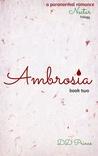 Ambrosia (Nectar #2)