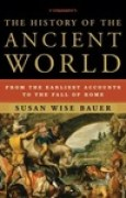Download The History of the Ancient World: From the Earliest Accounts to the Fall of Rome pdf / epub books