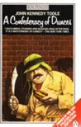 Download A Confederacy Of Dunces (King Penguin) books