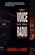 Download The Voice on the Radio (Janie Johnson, #3) books