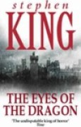 Download The Eyes of the Dragon books