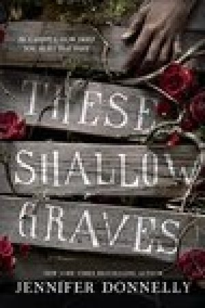 read online These Shallow Graves