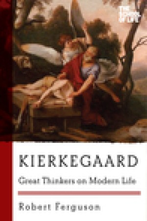 read online Kierkegaard: Great Thinkers on Modern Life