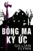 Download Bng Ma K c books