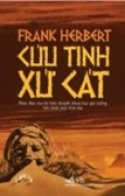 Download Cu Tinh X Ct books