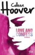 Download Love and Confess books