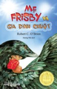 Download M Frisby V Gia nh Chut books