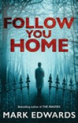 Download Follow You Home books