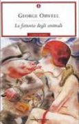 Download La fattoria degli animali pdf / epub books
