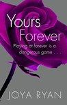 Yours Forever (Reign #3)
