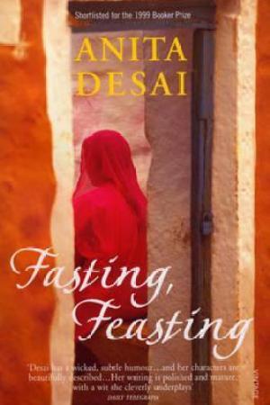 read online Fasting, Feasting
