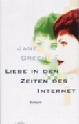 Download Liebe in den Zeiten des Internet pdf / epub books