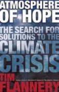 Download Atmosphere of Hope: Searching for Solutions to the Climate Crisis pdf / epub books