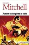 Download Autant en emporte le vent books