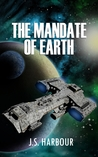 Download The Mandate of Earth