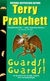 Download Guards! Guards! (Discworld, #8)