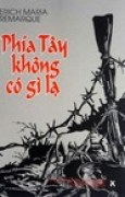 Download Pha Ty khng c g l books