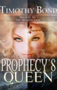 Download Prophecy's Queen: An Epic Fantasy pdf / epub books