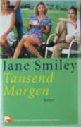 Download Tausend Morgen books