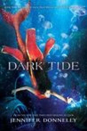 read online Dark Tide (Waterfire Saga, #3)