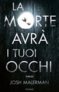 Download La morte avr i tuoi occhi books