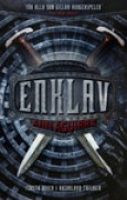 Download Enklav books