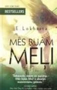 Download Ms bijm mei books