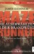 Download In der Brandwste (Die Auserwhlten, #2) books