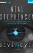 Download Seveneves books