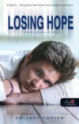 Download Losing Hope - Remnyvesztett (Hopeless, #2) books
