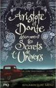 Download Aristote et Dante dcouvrent les secrets de l'Univers books