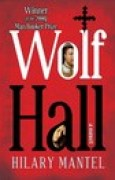 Download Wolf Hall (Wolf Hall Trilogy, Book 1) books