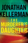 Download The Murderer's Daughter books
