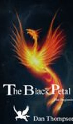 The Black Petal: The Beginning