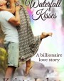 Waterfall Kisses (The Kisses, #9)