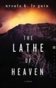 Download The Lathe of Heaven books