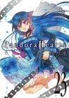 パンドラハーツ 23 [PandoraHearts 23] (Pandora Hearts, #23)