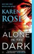 Download Alone In the Dark (Romantic Suspense, #17; Cincinnati, #2) books