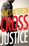 Download Cross Justice (Alex Cross, #23) books