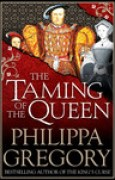 Download The Taming of the Queen (The Plantagenet and Tudor Novels, #11) books