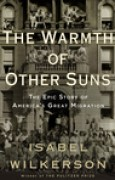 Download The Warmth of Other Suns: The Epic Story of America's Great Migration books