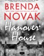 Hanover House (The Evelyn Talbot Chronicles, #0.5)