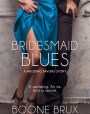 Bridesmaid Blues (Wedding Favors #1)