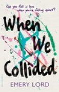 Download When We Collided books